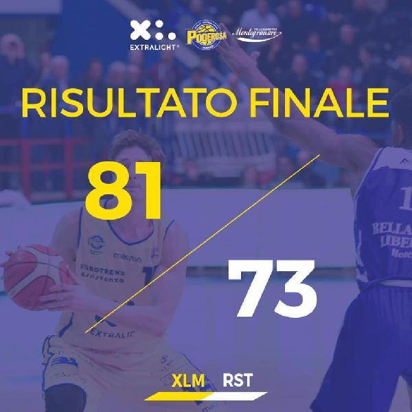 https://www.basketmarche.it/immagini_articoli/17-02-2019/poderosa-montegranaro-conquista-vittoria-consecutiva-roseto-sharks-600.jpg