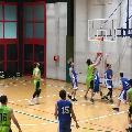 https://www.basketmarche.it/immagini_articoli/17-02-2019/regionale-live-girone-umbria-gare-domenica-ritorno-tempo-reale-120.jpg