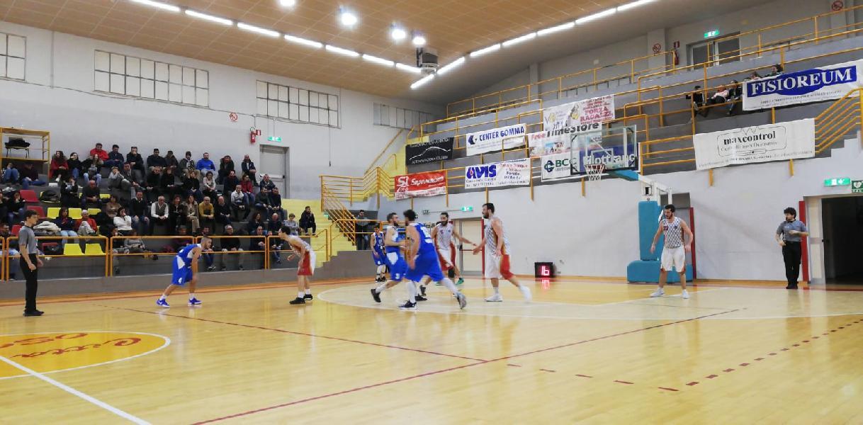 https://www.basketmarche.it/immagini_articoli/17-02-2019/regionale-loreto-solo-testa-bene-acqualagna-montemarciano-stamura-castelfidardo-600.jpg