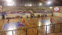 https://www.basketmarche.it/immagini_articoli/17-02-2019/regionale-umbria-vincono-prime-bene-spoletine-assisi-colpo-esterno-viterbo-120.jpg