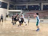 https://www.basketmarche.it/immagini_articoli/17-02-2019/stamura-ancona-ritrova-vittoria-camb-montecchio-120.jpg