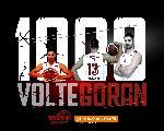 https://www.basketmarche.it/immagini_articoli/17-02-2019/vasto-basket-celebra-goran-oluic-superato-1000-punti-realizzati-biancorosso-120.jpg