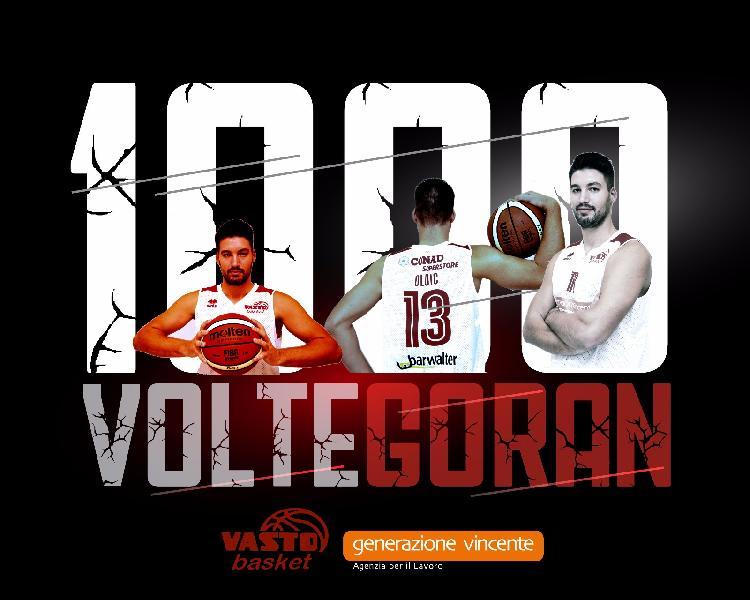 https://www.basketmarche.it/immagini_articoli/17-02-2019/vasto-basket-celebra-goran-oluic-superato-1000-punti-realizzati-biancorosso-600.jpg
