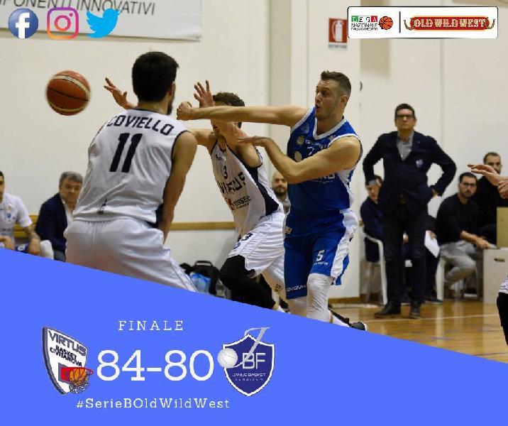 https://www.basketmarche.it/immagini_articoli/17-02-2019/virtus-civitanova-derby-janus-fabriano-600.jpg