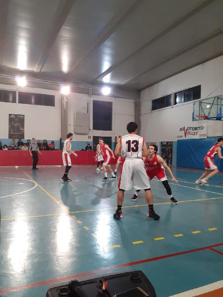 https://www.basketmarche.it/immagini_articoli/17-02-2020/basket-assisi-supera-uisp-perugia-porta-casa-vittoria-stagionale-600.jpg