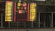 https://www.basketmarche.it/immagini_articoli/17-02-2020/campetto-ancona-conquista-punti-importanti-derby-porto-sant-elpidio-basket-120.jpg