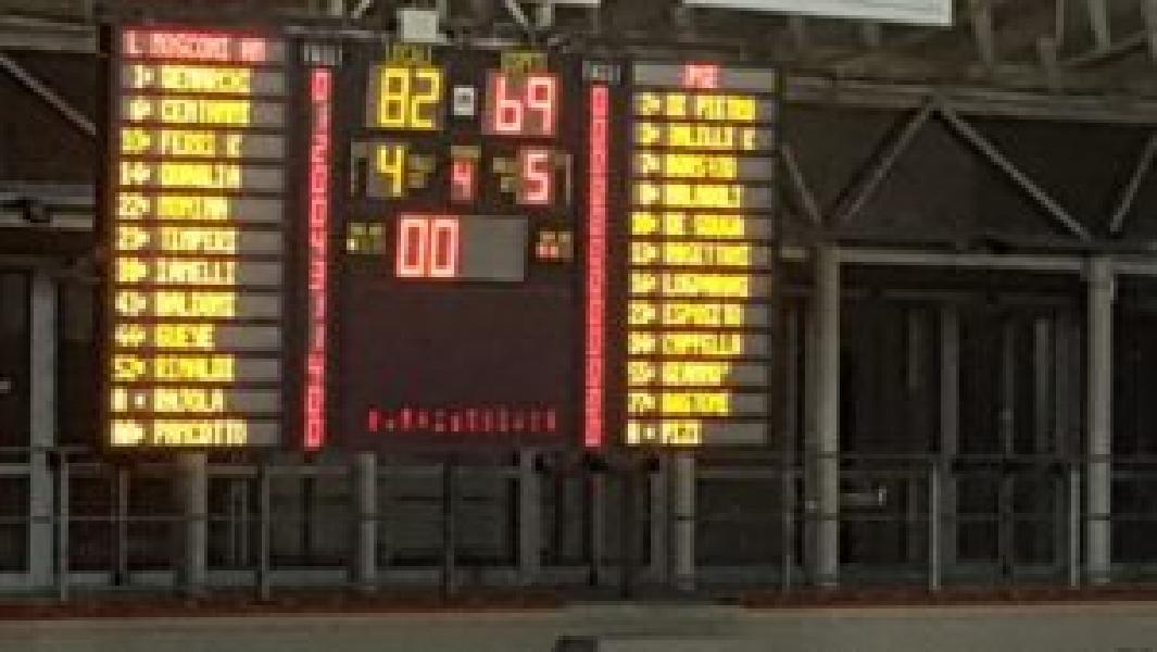 https://www.basketmarche.it/immagini_articoli/17-02-2020/campetto-ancona-conquista-punti-importanti-derby-porto-sant-elpidio-basket-600.jpg