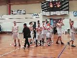 https://www.basketmarche.it/immagini_articoli/17-02-2020/convincente-vittoria-basket-tolentino-faleriense-basket-120.jpg