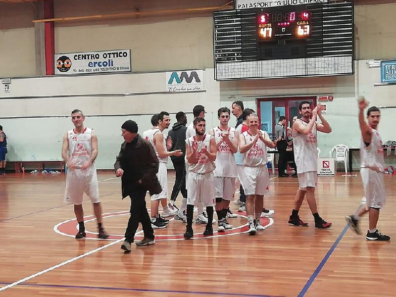 https://www.basketmarche.it/immagini_articoli/17-02-2020/convincente-vittoria-basket-tolentino-faleriense-basket-600.jpg