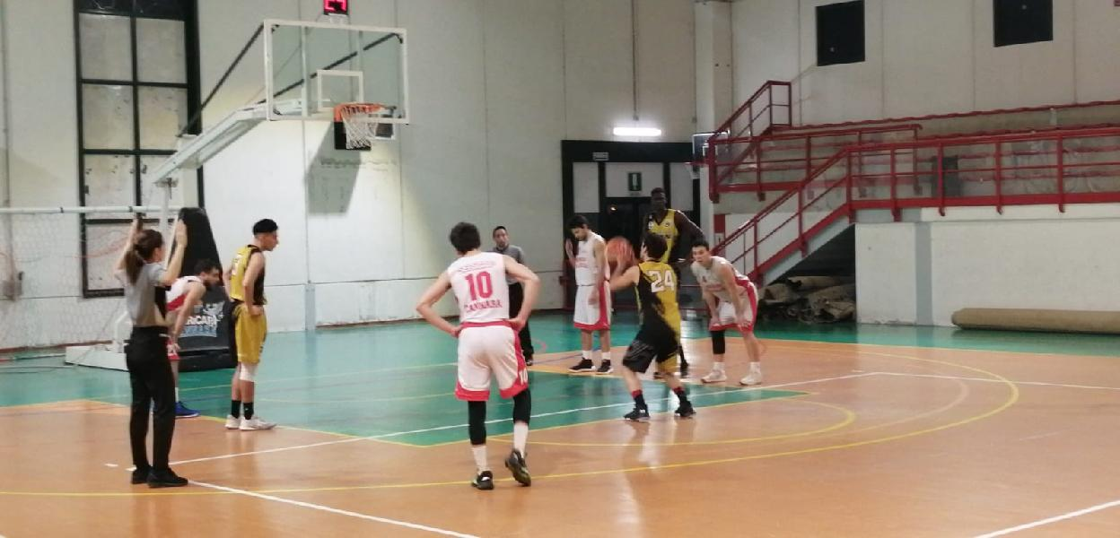 https://www.basketmarche.it/immagini_articoli/17-02-2020/convincente-vittoria-sericap-cannara-babadook-foresta-rieti-600.jpg