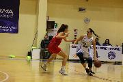 https://www.basketmarche.it/immagini_articoli/17-02-2020/feba-civitanova-impone-high-school-roma-120.jpg