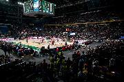 https://www.basketmarche.it/immagini_articoli/17-02-2020/final-eight-coppa-italia-quattro-giorni-pesaro-chiude-31550-spettatori-totali-120.jpg