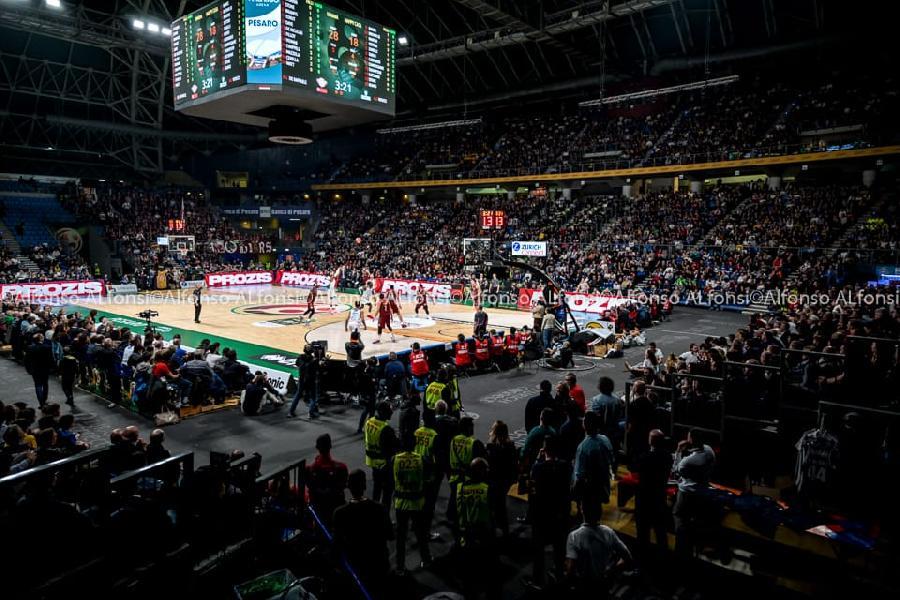 https://www.basketmarche.it/immagini_articoli/17-02-2020/final-eight-coppa-italia-quattro-giorni-pesaro-chiude-31550-spettatori-totali-600.jpg