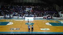 https://www.basketmarche.it/immagini_articoli/17-02-2020/interrompe-campo-janus-fabriano-serie-positiva-rinascita-basket-rimini-120.jpg