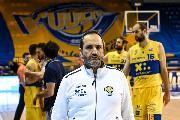 https://www.basketmarche.it/immagini_articoli/17-02-2020/poderosa-montegranaro-coach-carlo-siamo-andati-sprazzi-abbiamo-fatto-buona-gara-120.jpg