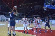 https://www.basketmarche.it/immagini_articoli/17-02-2020/sutor-montegranaro-jacopo-ragusa-peccato-quarto-ripartiamo-dalle-buone-cosa-fatte-ultimi-periodi-120.jpg