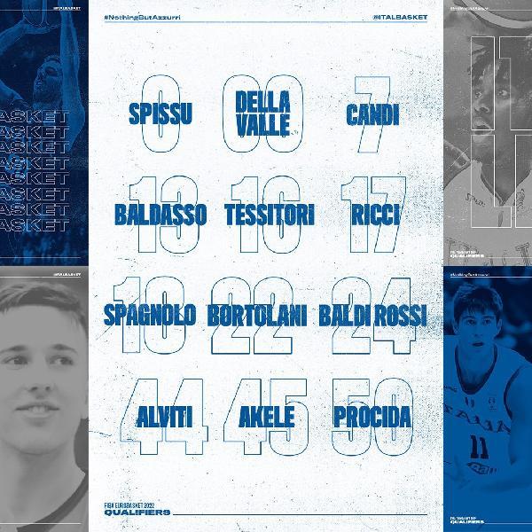 https://www.basketmarche.it/immagini_articoli/17-02-2021/italbasket-michele-vitali-simone-zanotti-fuori-rotazione-macedonia-nord-600.jpg