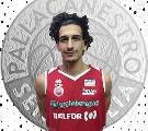 https://www.basketmarche.it/immagini_articoli/17-02-2021/senigallia-gianmarco-conte-padova-intensit-armi-migliori-andiamo-loro-giocarcela-120.jpg