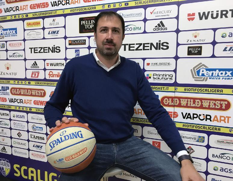 https://www.basketmarche.it/immagini_articoli/17-02-2021/ufficiale-alessandro-frosini-direttore-sportivo-scaligera-verona-600.jpg