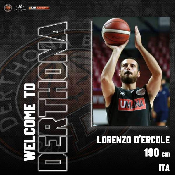 https://www.basketmarche.it/immagini_articoli/17-02-2021/ufficiale-lorenzo-ercole-giocatore-derthona-basket-600.jpg