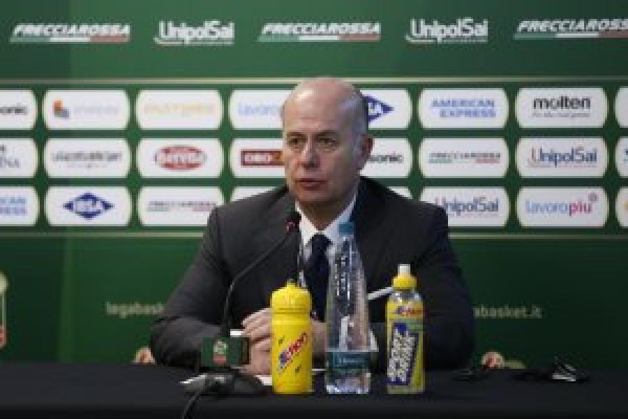 https://www.basketmarche.it/immagini_articoli/17-02-2021/umberto-gandini-lavoriamo-aumentare-professionalit-basket-lobiettivo-quello-sostenibilit-600.jpg