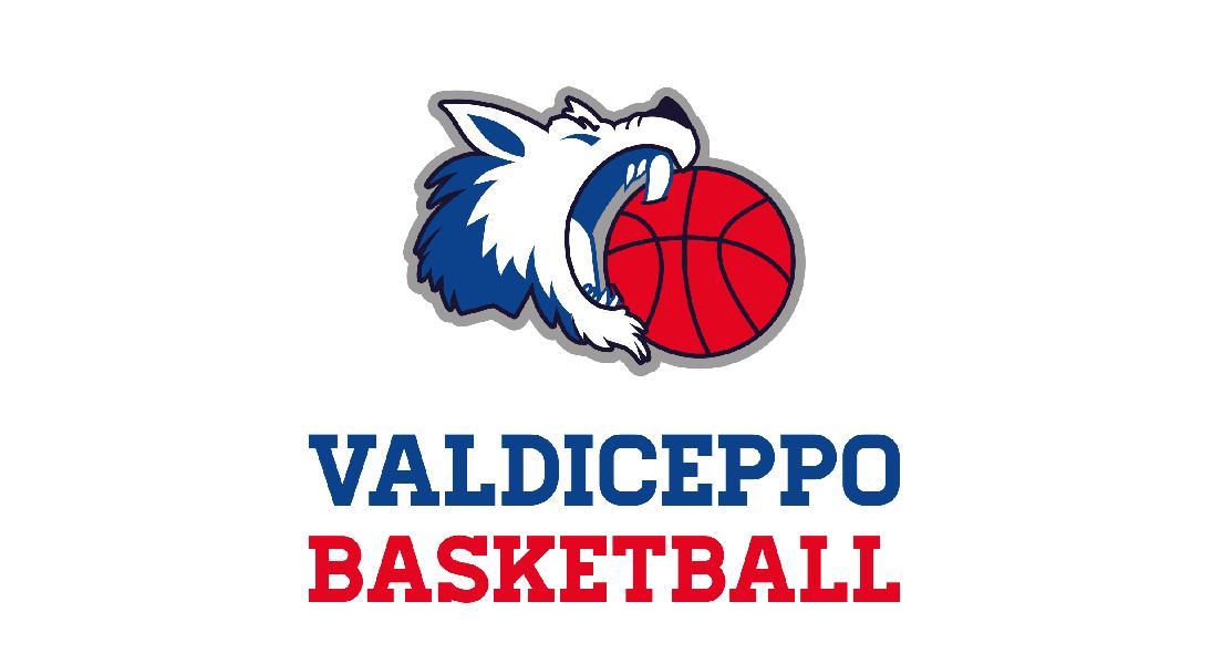 https://www.basketmarche.it/immagini_articoli/17-02-2021/valdiceppo-basket-ufficializza-propria-partecipazione-coppa-centenario-600.jpg
