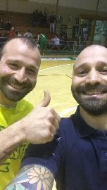 https://www.basketmarche.it/immagini_articoli/17-03-2018/promozione-a-il-basket-vadese-supera-la-vuelle-pesaro-b-270.jpg