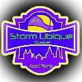 https://www.basketmarche.it/immagini_articoli/17-03-2018/promozione-d-antonio-stilla-dice-41-e-lo-storm-ubique-ascoli-supera-lo-sporting-porto-sant-elpidio-120.jpg