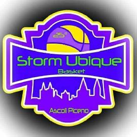 https://www.basketmarche.it/immagini_articoli/17-03-2018/promozione-d-antonio-stilla-dice-41-e-lo-storm-ubique-ascoli-supera-lo-sporting-porto-sant-elpidio-270.jpg
