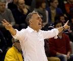 https://www.basketmarche.it/immagini_articoli/17-03-2018/serie-a-la-vuelle-pesaro-in-trasferta-a-brindisi-le-parole-di-coach-massimo-cedro-galli-120.jpg