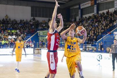 https://www.basketmarche.it/immagini_articoli/17-03-2018/serie-a2-la-poderosa-montegranaro-trasferta-da-non-fallire-a-maniova-270.jpg