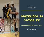 https://www.basketmarche.it/immagini_articoli/17-03-2018/serie-c-silver-la-sutor-montegranaro-espugna-il-campo-della-vigor-matelica-120.jpg
