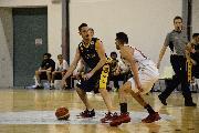 https://www.basketmarche.it/immagini_articoli/17-03-2018/serie-c-silver-sutor-montegranaro-a-matelica-arriva-la-quarta-vittoria-consecutiva-120.jpg