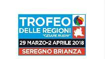 https://www.basketmarche.it/immagini_articoli/17-03-2018/trofeo-delle-regioni-2018-il-calendario-ufficiale-del-torneo-maschile-e-femminile-120.jpg