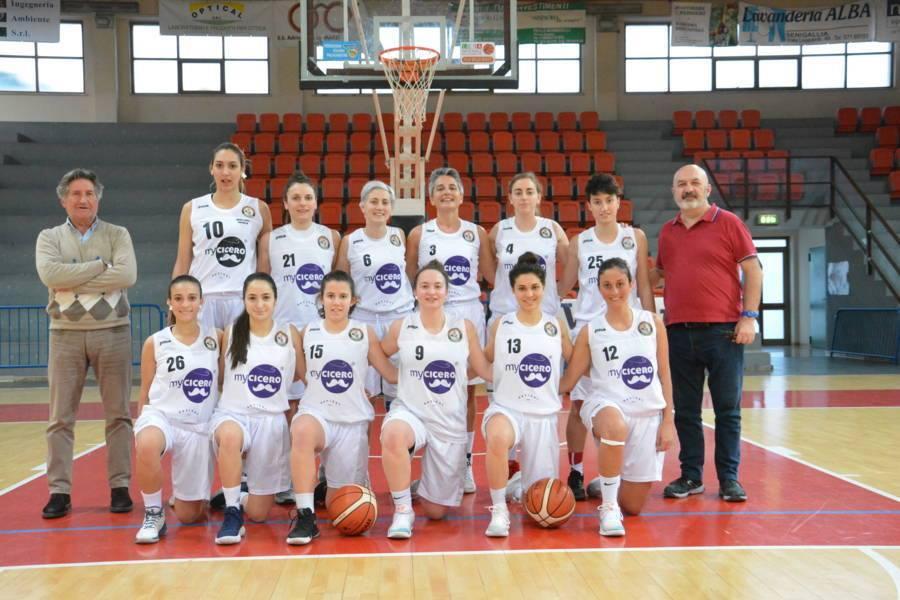 https://www.basketmarche.it/immagini_articoli/17-03-2019/basket-2000-senigallia-parte-piede-giusto-poule-promozione-ancona-600.jpg