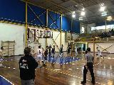 https://www.basketmarche.it/immagini_articoli/17-03-2019/basket-spello-conquista-punti-basket-spello-sioux-120.jpg