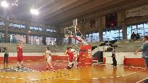 https://www.basketmarche.it/immagini_articoli/17-03-2019/basket-tolentino-espugna-gualdo-riprende-sesto-posto-120.jpg