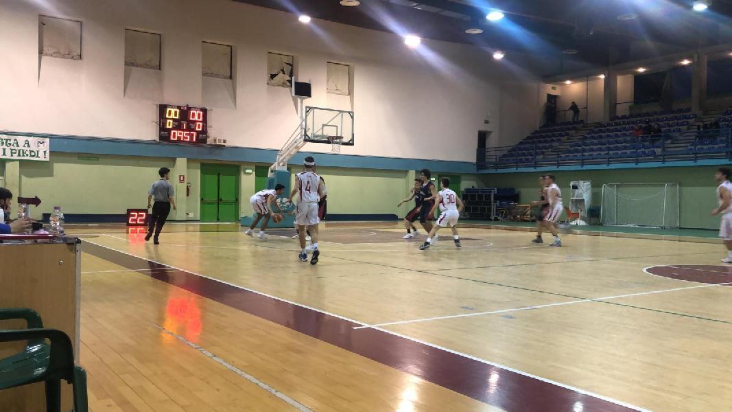 https://www.basketmarche.it/immagini_articoli/17-03-2019/boys-fabriano-espugnano-rimonta-porto-potenza-fanno-poker-600.jpg