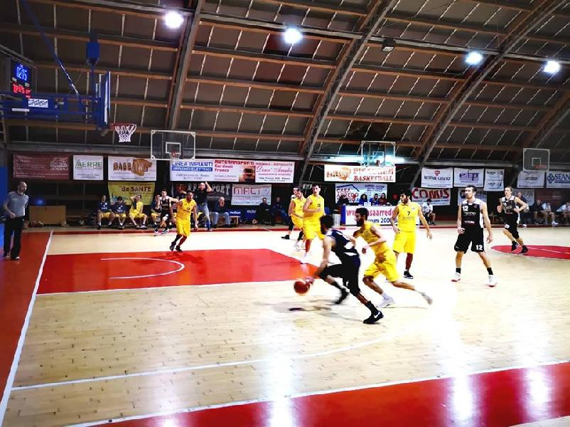 https://www.basketmarche.it/immagini_articoli/17-03-2019/loreto-pesaro-passa-campo-camb-montecchio-conferma-capolista-600.jpg