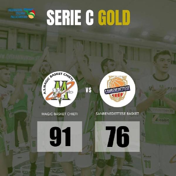 https://www.basketmarche.it/immagini_articoli/17-03-2019/magic-basket-chieti-vittoria-sambenedettese-basket-600.jpg
