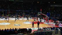 https://www.basketmarche.it/immagini_articoli/17-03-2019/pagelle-pesaro-cant-mockevicius-migliore-biancorossi-gaines-blakes-jefferson-canturini-120.jpg