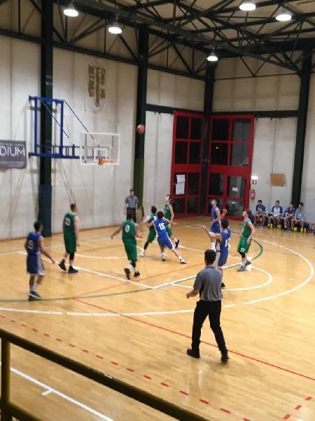 https://www.basketmarche.it/immagini_articoli/17-03-2019/pallacanestro-ellera-supera-rimonta-virtus-terni-conferma-capolista-600.jpg
