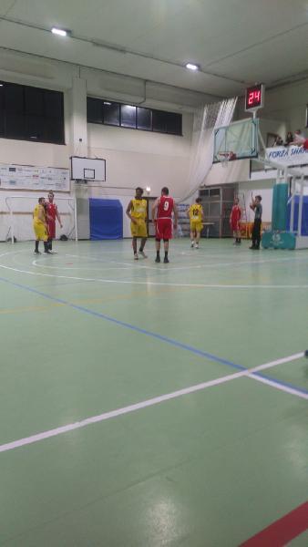 https://www.basketmarche.it/immagini_articoli/17-03-2019/pallacanestro-pedaso-espugna-autorit-campo-victoria-fermo-600.jpg