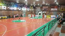 https://www.basketmarche.it/immagini_articoli/17-03-2019/regionale-umbria-ritorno-ellera-scappa-bene-atomika-uisp-gubbio-interamna-assisi-120.jpg