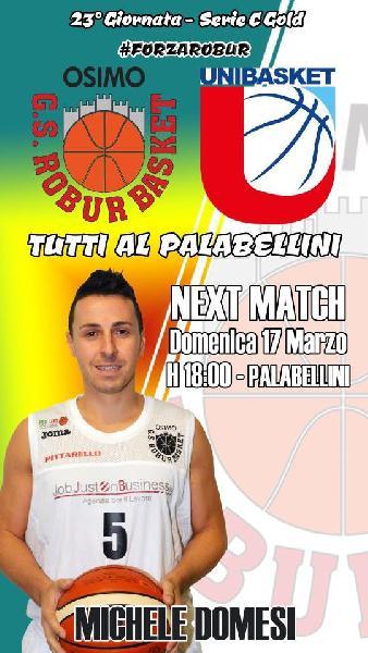 https://www.basketmarche.it/immagini_articoli/17-03-2019/robur-osimo-ultima-chiamata-playoff-unibasket-lanciano-600.jpg