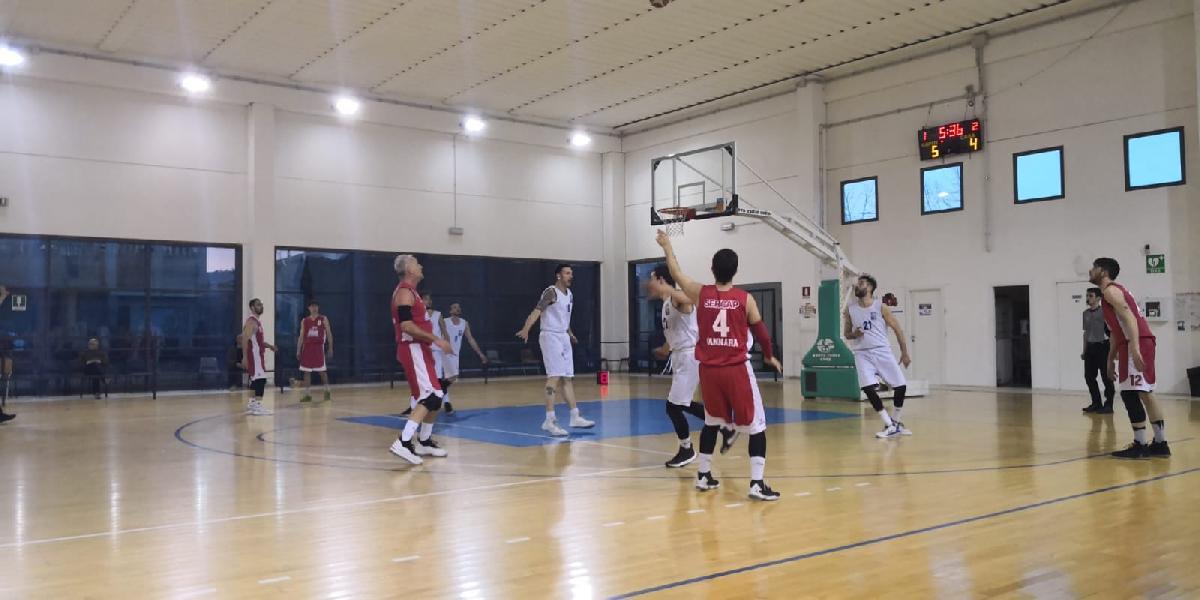 https://www.basketmarche.it/immagini_articoli/17-03-2019/sericap-cannara-risale-espugna-passignano-grande-rimonta-600.jpg