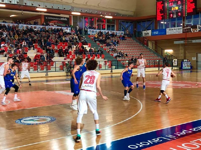 https://www.basketmarche.it/immagini_articoli/17-03-2019/serie-silver-live-girone-abruzzo-marche-risultati-ritorno-tempo-reale-600.jpg