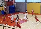 https://www.basketmarche.it/immagini_articoli/17-03-2019/serie-silver-ritorno-urbania-assisi-appaiate-match-bene-todi-recanati-tolentino-120.jpg