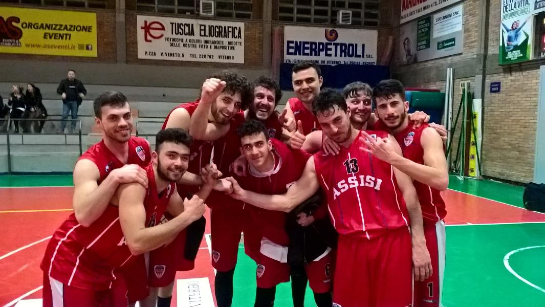 https://www.basketmarche.it/immagini_articoli/17-03-2019/tripla-campo-fine-regala-vittoria-basket-assisi-viterbo-600.jpg