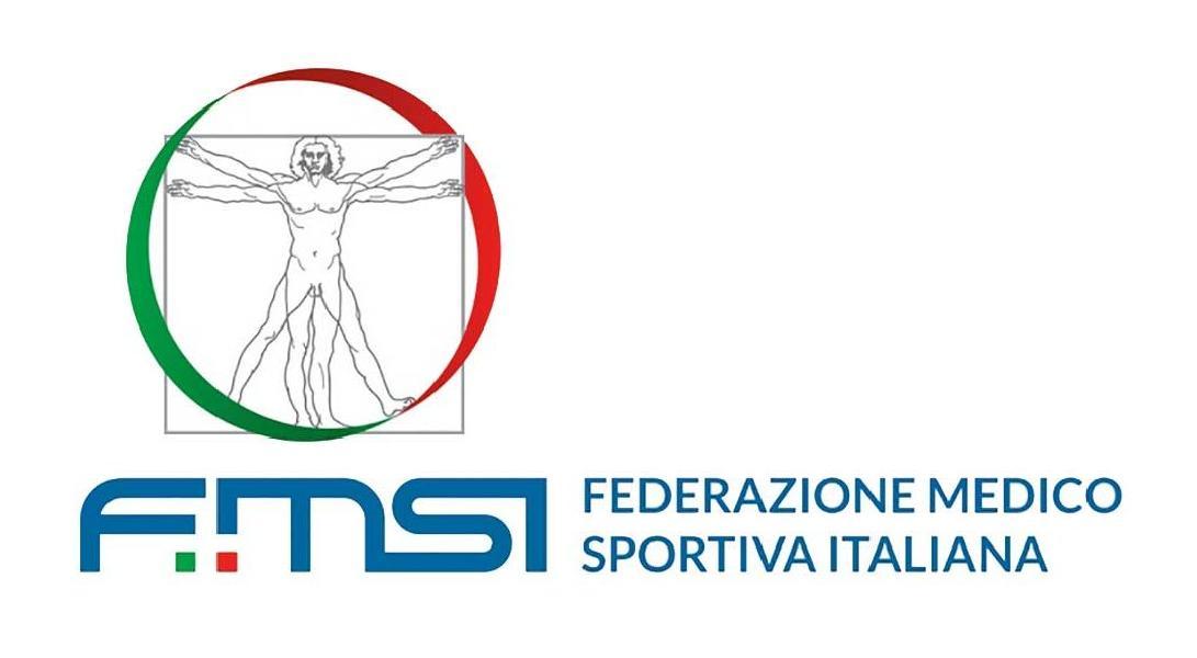 https://www.basketmarche.it/immagini_articoli/17-03-2020/federazione-medico-sportiva-italiana-raccomandazioni-ripresa-allenamenti-600.jpg